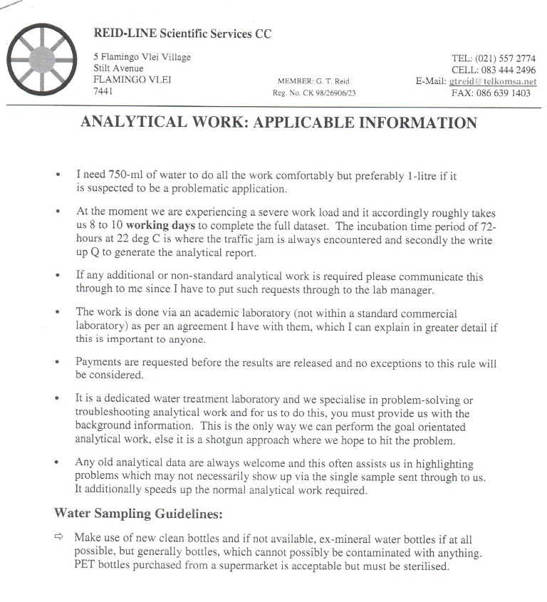 Essay Proposal Template Analytical Essay Thesis Example Analysis Essay Thesis Examples Writing  Analytical Reports Argumentative Essay Topics On Health also Persuasive Essay Topics For High School Students Brand Extension Marketing Plan Essays Sample Ged Essays Topics  Essay Paper Writing