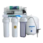 reverse osmosis   Claus water specialists